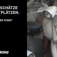 Versteckte-Vespa-und-Lambretta-Schaetze