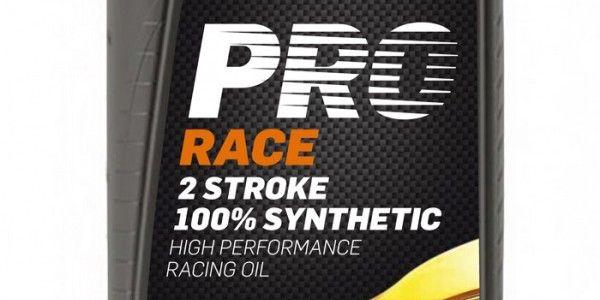 race_03