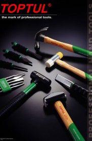 toptul-wekrzeug-hammer