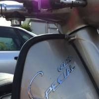 Vespa-Lambretta-Classicday-14_723-imp