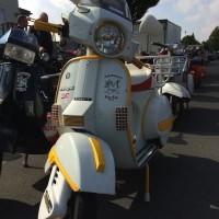Vespa-Lambretta-Classicday-14_724-imp