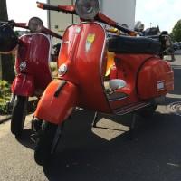 Vespa-Lambretta-Classicday-14_725-imp