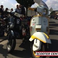 Vespa-Lambretta-Classicday-14_729-imp