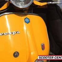 Vespa-Lambretta-Classicday-14_744-imp