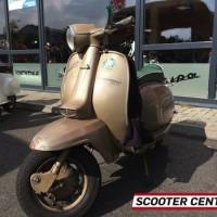 Vespa-Lambretta-Classicday-14_749-imp
