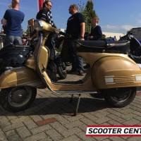 Vespa-Lambretta-Classicday-14_793-imp