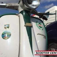 Vespa-Lambretta-Classicday-14_802-imp