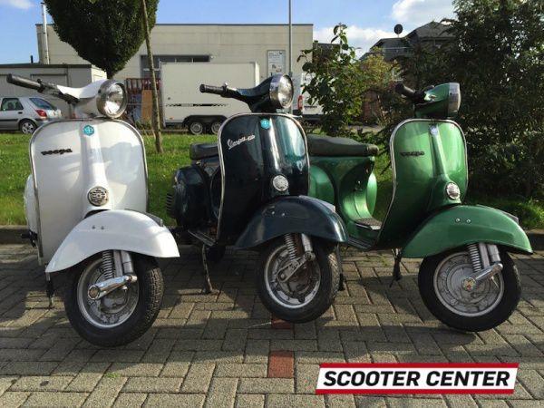 gebrauchte vespa roller beim scooter center scooter center scootershop rollershop blog. Black Bedroom Furniture Sets. Home Design Ideas