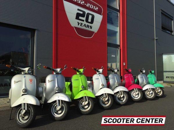 gebrauchte-vespa-roller-scooter-center_02