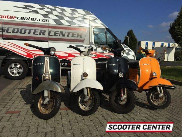 gebrauchte-vespa-roller-scooter-center_03
