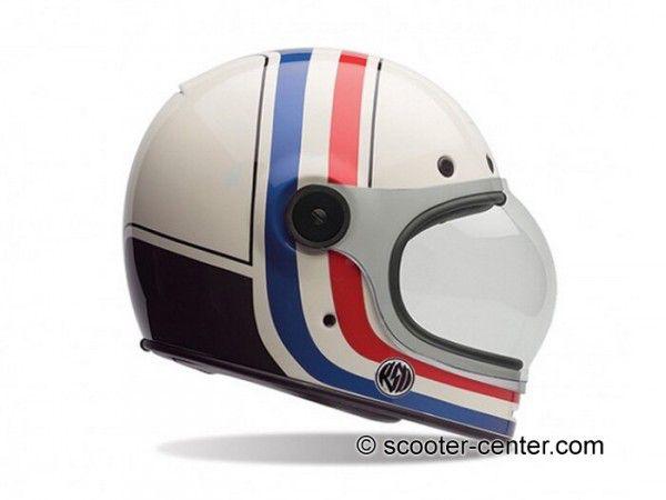 Bell Bullit Helm Integralhelm