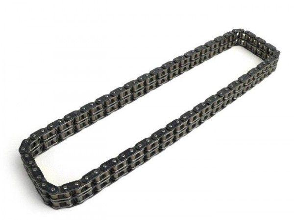 Lambretta chain