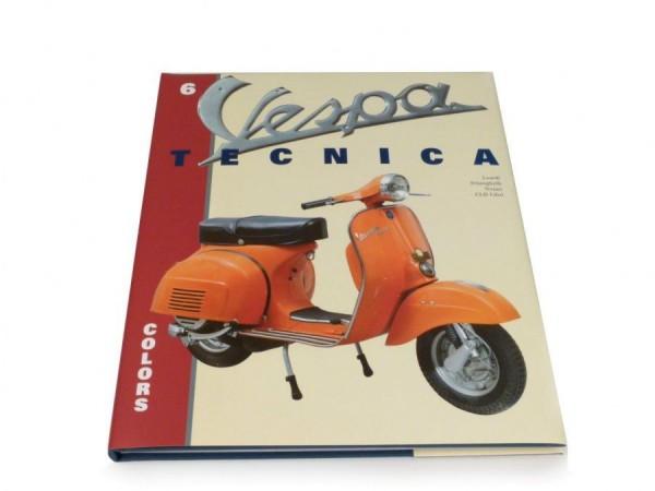 Vespa-Tecnica-6-P1200419