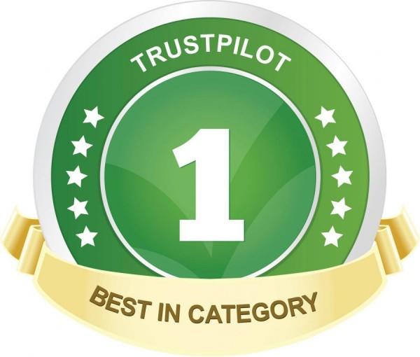best-in-category