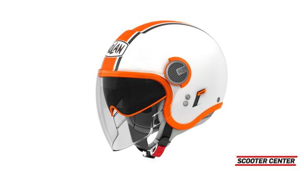NOLAN_n21-visior_orange