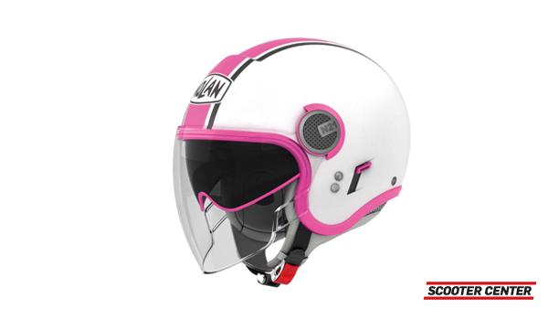 NOLAN_n21-visior_pink