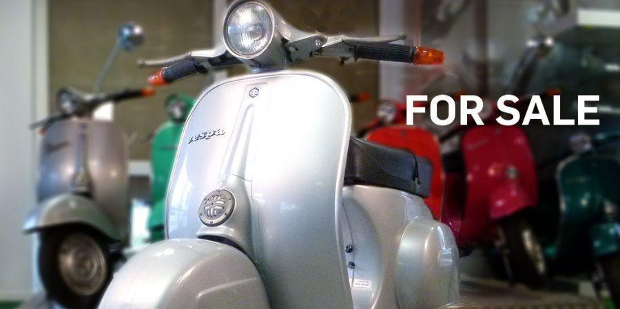 gebrauchte roller archive scooter center scootershop. Black Bedroom Furniture Sets. Home Design Ideas