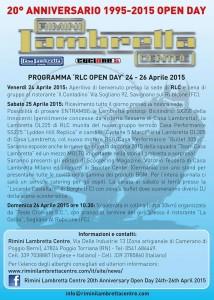 mini-lambretta-centre-open-day_IT