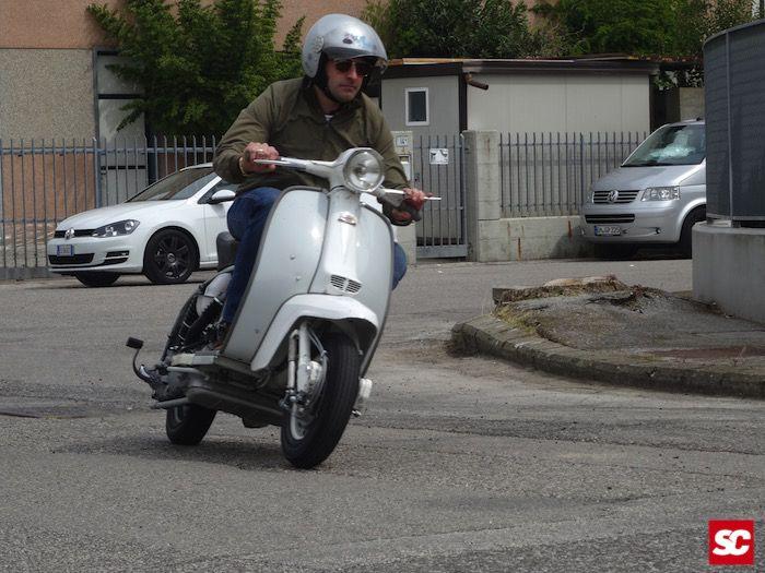 DSC01228rimini-lambretta-italrimini-lambretta-ital