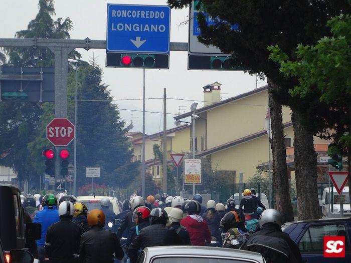 DSC01278-lambretta-rally-irimini-taly