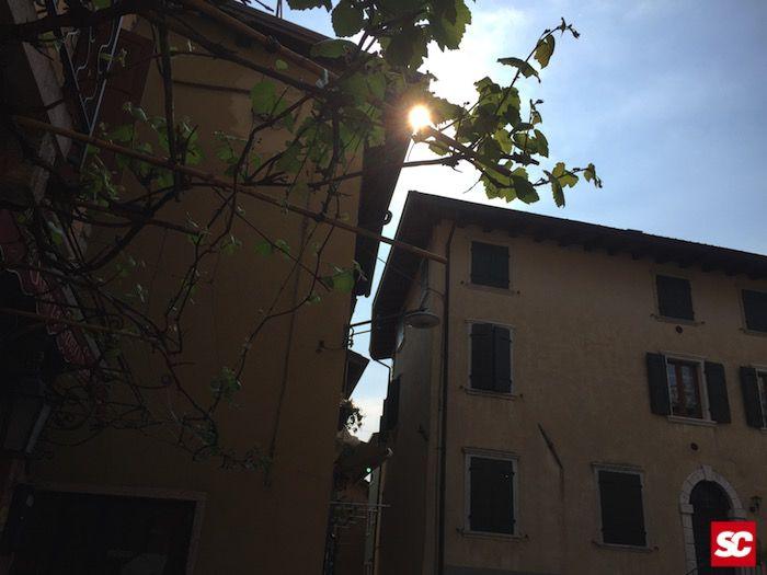 IMG_0782rimini-lambretta-italrimini-lambretta-ital