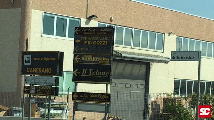 IMG_0811rimini-lambretta-italrimini-lambretta-ital