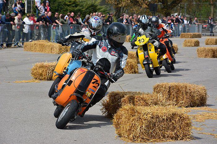 ascc-vespa-racing-austria