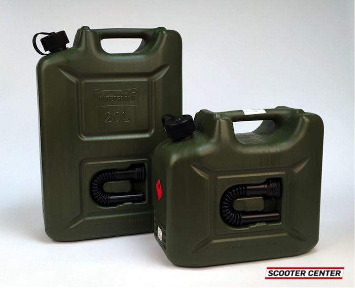benzinkanister-auto-werkstatt-3