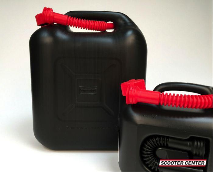 benzinkanister-auto-werkstatt-6