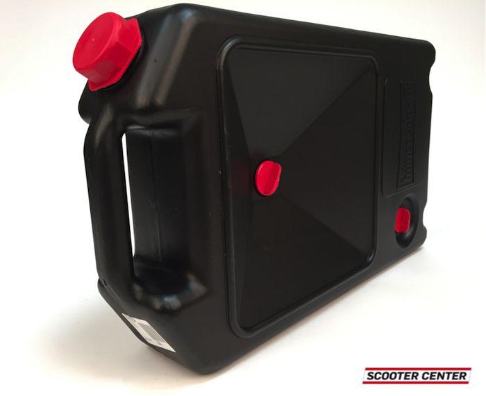 benzinkanister-auto-werkstatt-8
