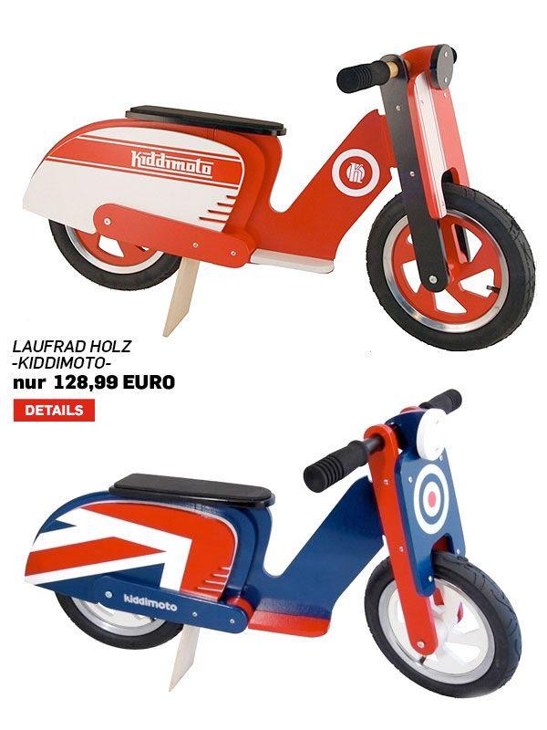 laufrad-kiddymoto-lambretta