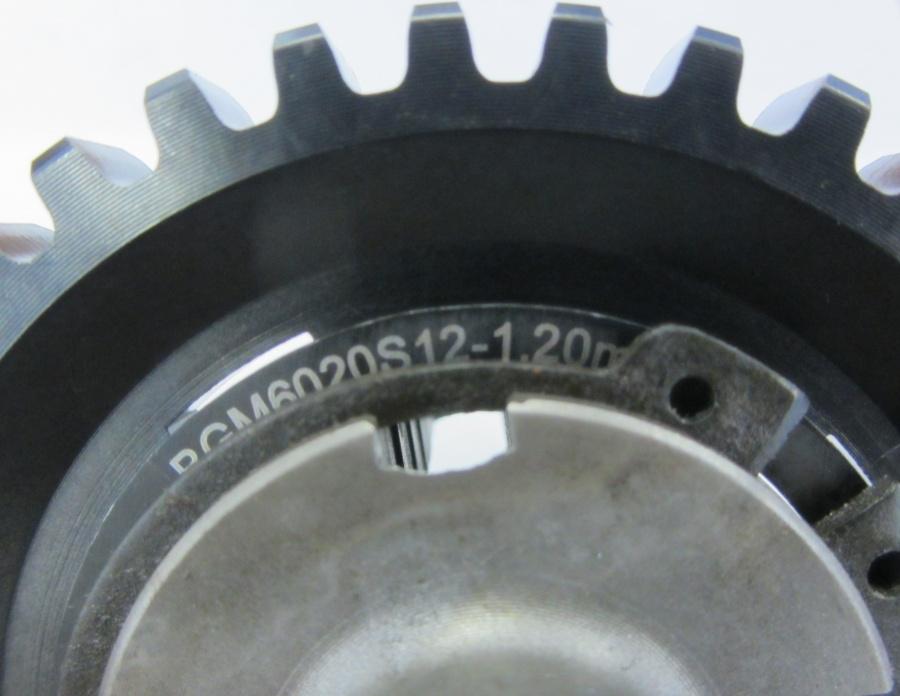 BGM6020 002