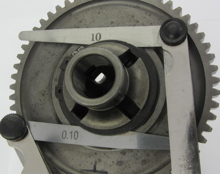 BGM6020 006