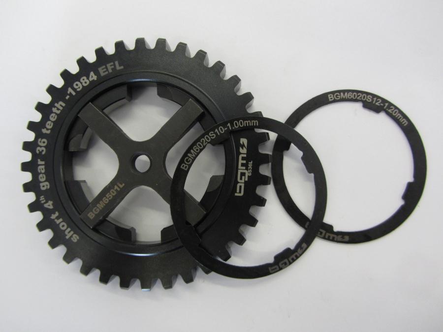 BGM6020 019