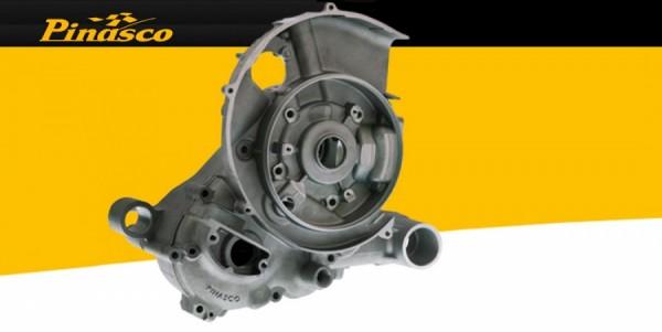 Pinasco Vespa Motor