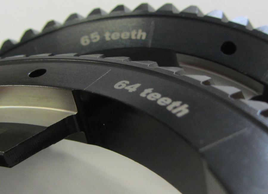 BGM6565 (2)