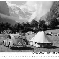 VW K?fer Kalender 7676943