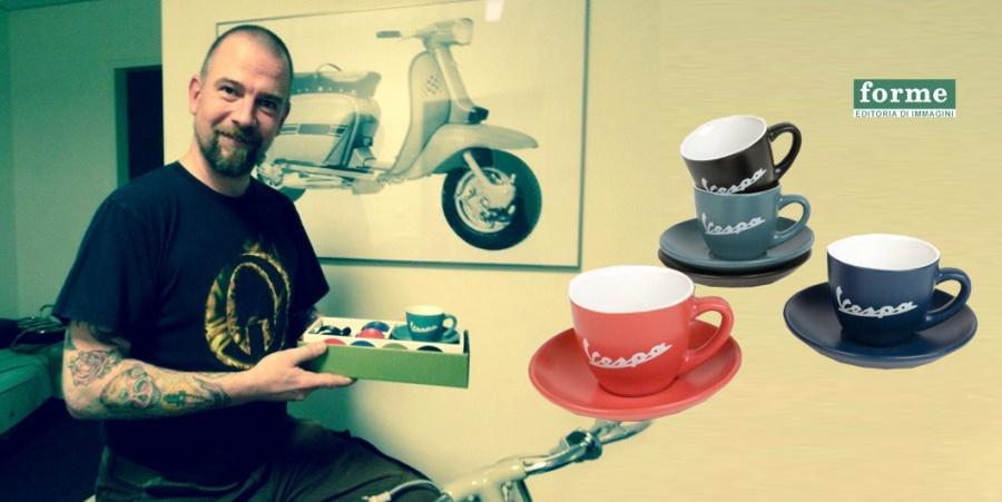 geschenk-vespa-espresso-tassen
