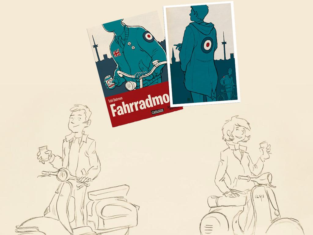 fahrradmod-best-vespa-best-lambretta