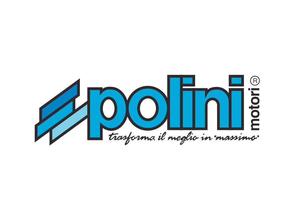 polini-merchandise