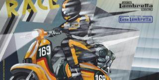 RUN & RACE ? la Corsa al Raduno 2016