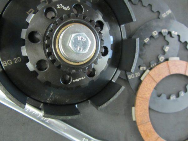 bgm clutch puller kupplungsabzieher 002