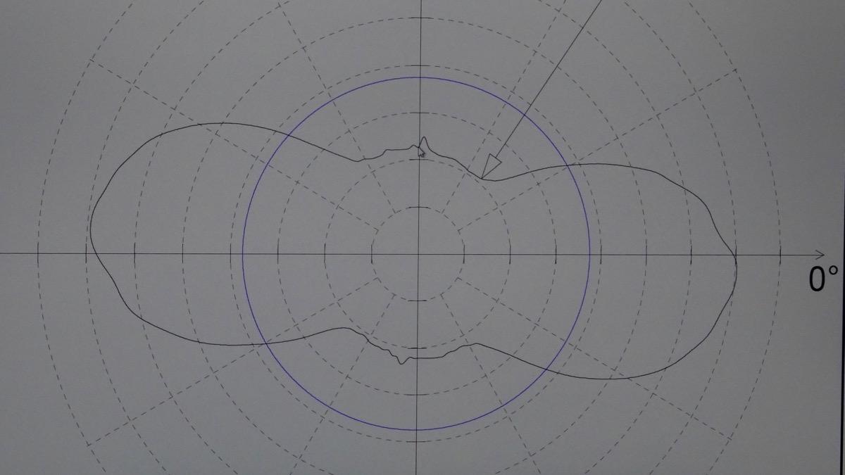meteor-piston-10