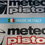 meteor-piston-2