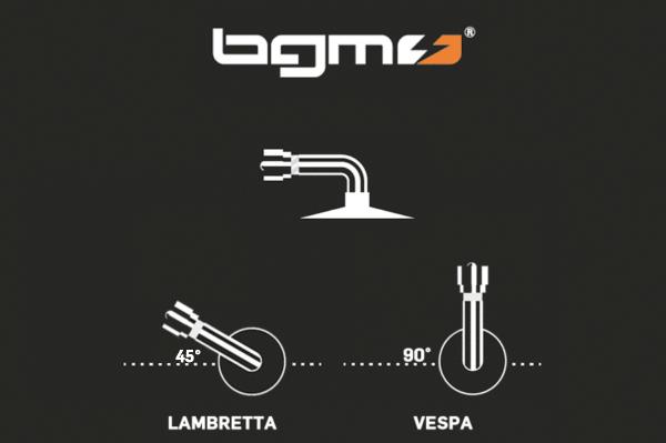 bgm-ventil-90-45-grad