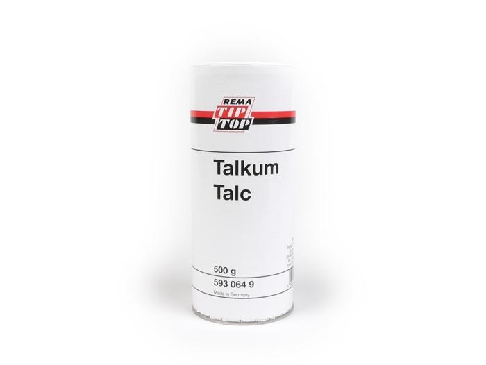 Talkum -ECON- 500 g StreudoseArtikelnr. 3330131
