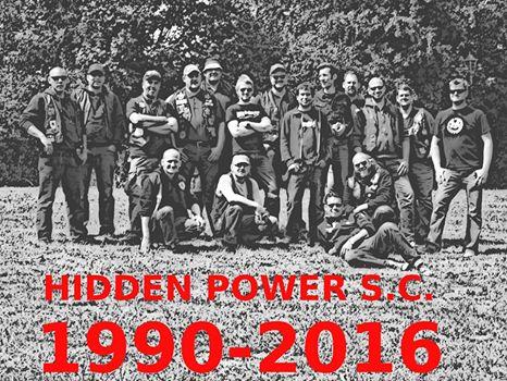 hidden-power-sc