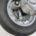 Bremse T5 hinten 005 (2)