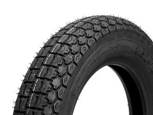 Reifen -HEIDENAU K38- 3.50-10 TL 59M (rf) Artikelnr. 6300002