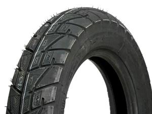 Reifen -HEIDENAU K47- 3.50-10 TL 59M (rf) Artikelnr. 6300015